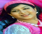 shabnur bangladeshi actress full biography photos 61.jpg from sabnor popy nave